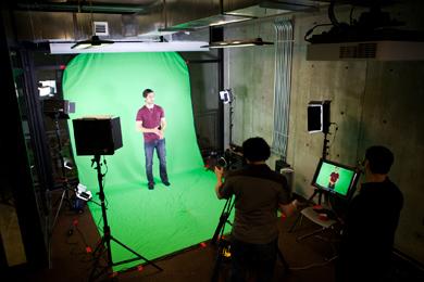 green-screen-video